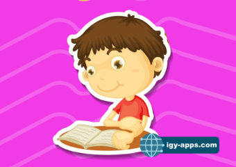 book-kids-3