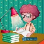 book-kids-4