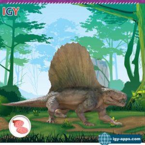 Dino-AR-Cards-8