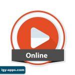 الفيدوهات التعليمية