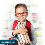 المعلم - الطالب - التربية والتعليم