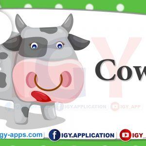 توصيل الحيوان بالطعام 🖨️ إنجليزي 🖨️ وسائل تعليمية