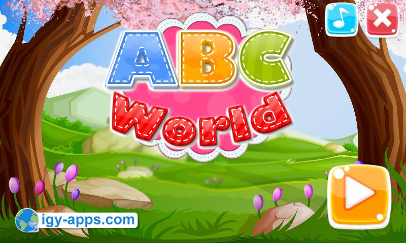 عالم ABC