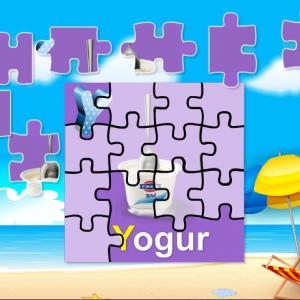 اكتشف اللغة الإسبانية للأطفال