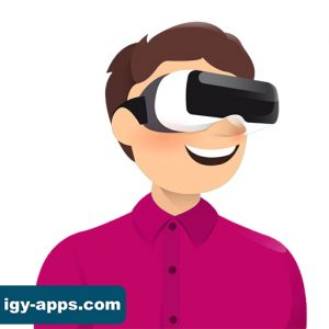 3D Applications تطبيقات ثلاثية الأبعاد